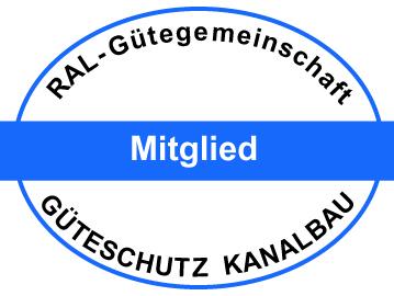 ib-behringer_hermann_behringer