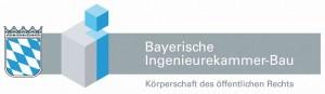 logo_bayerische_ingenieurkammer-bau